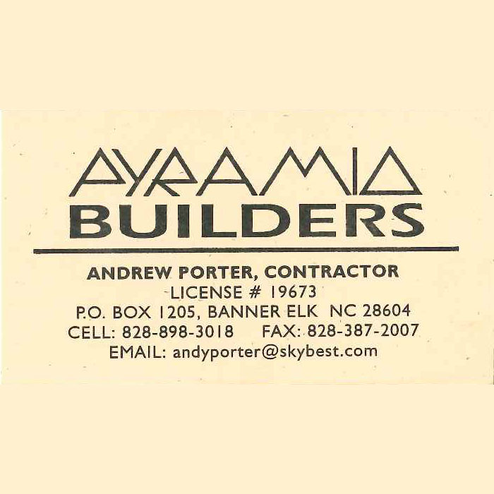 651_PyramidBuilders-BC2.jpg