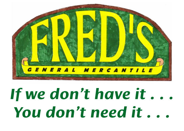 154_Freds-4-BizDir.jpg