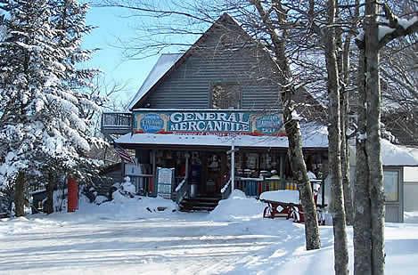 401_FredsMercantile-Ski.jpg