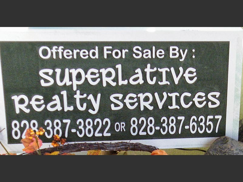 351_Superlative-Realty-sample_sign-4w.jpg