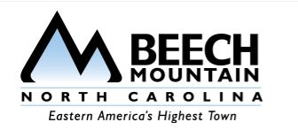 Town of Beech Mountain.JPG