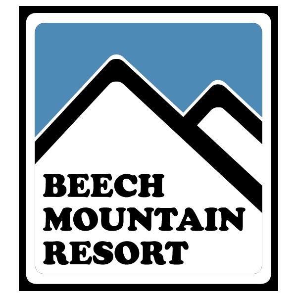 473_BeechMtnResort-logo-4w2.png