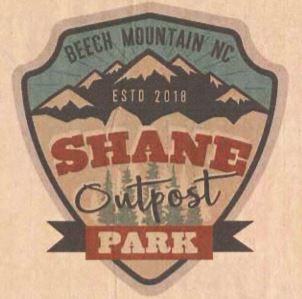 Shane Outpost.JPG