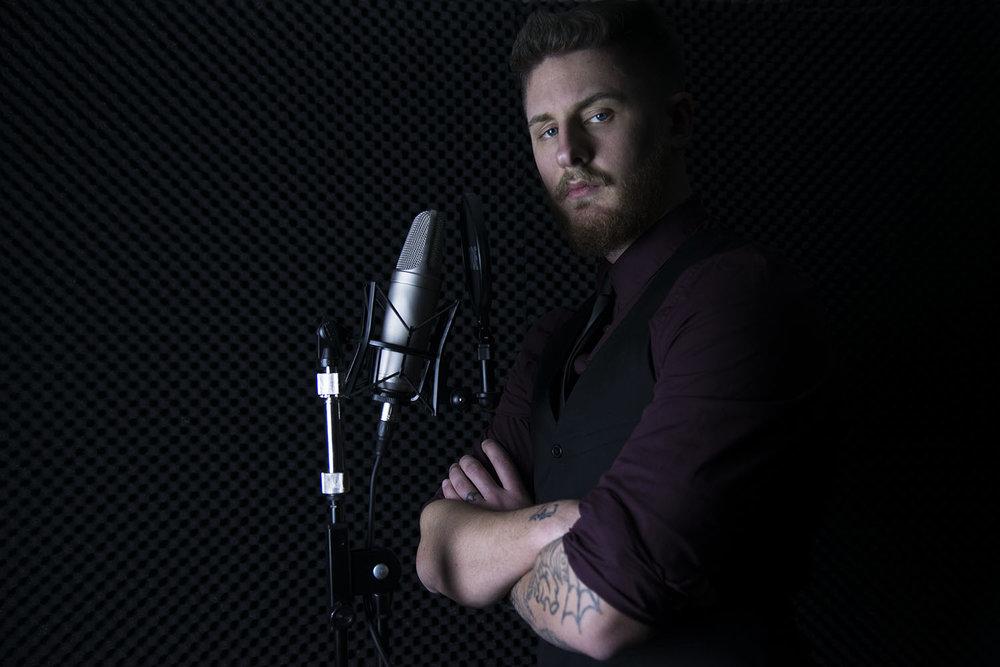 Bro.fessor - Rapper