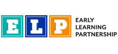 Early Learning Partnership