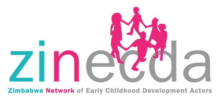 Zimbabwe Network for Early Childhood Development Actors.png