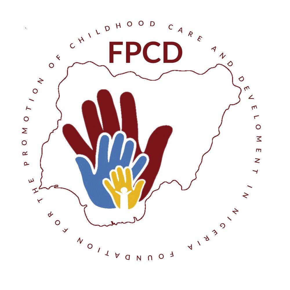 fpcd.jpg