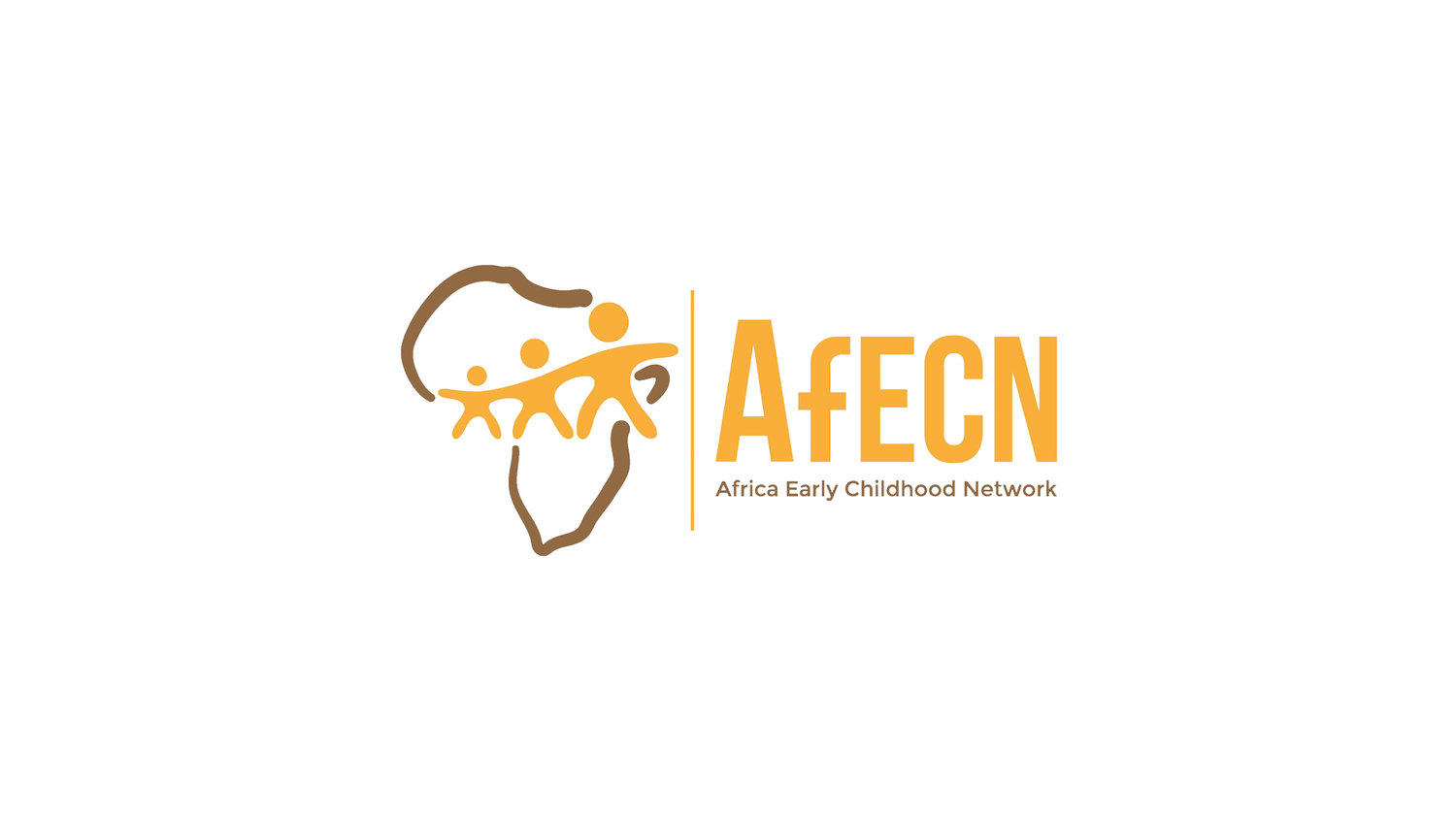 invitation to join afecn working group safe and thriving children