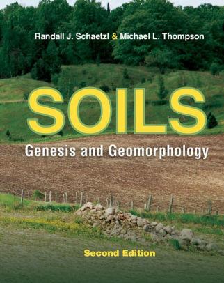 soil genesis.jpg