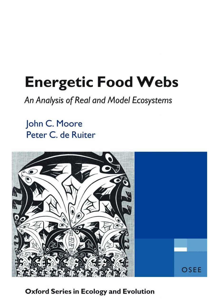 food webs.jpg