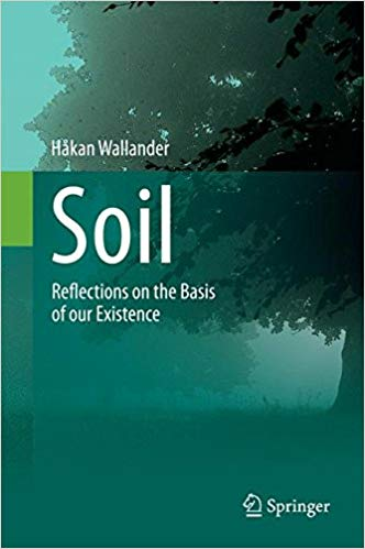 soil reflections.jpg