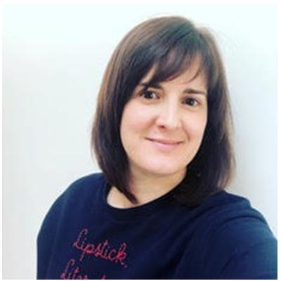 Emma Boulton   Freelance user research consultant