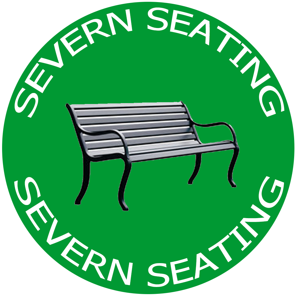 Severn Seating