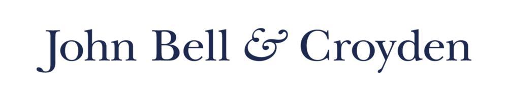 JBC_Logo_Website.png