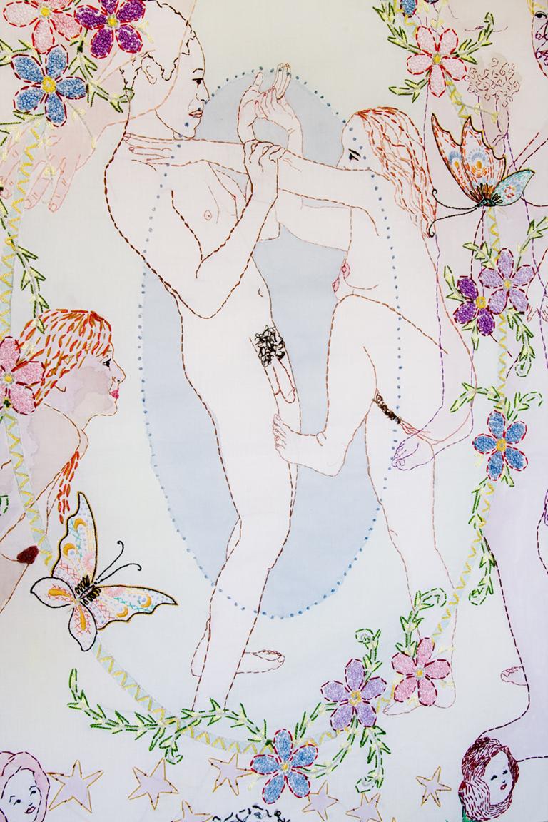 Art #2, Detail.jpg