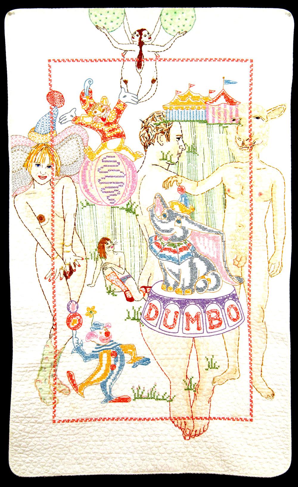 Dumbobig.jpg