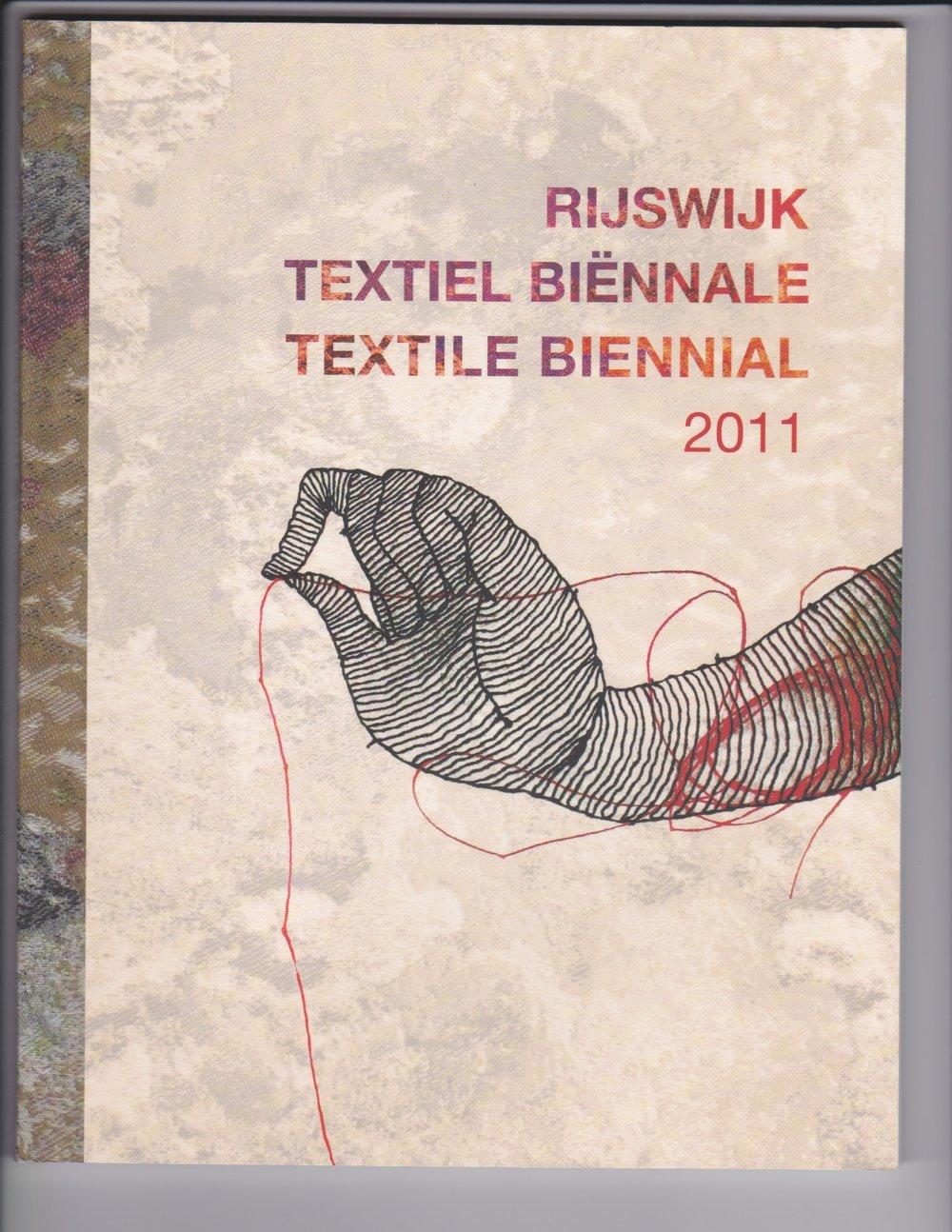 Textile Biennial cover.jpeg