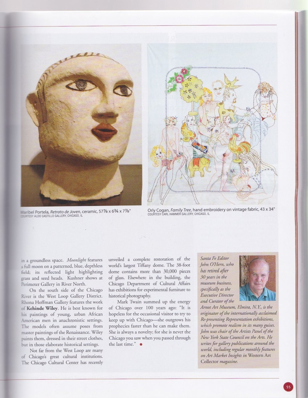 Art Collector inside last page.jpeg