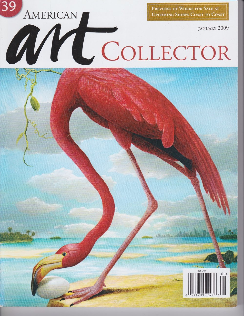 Art Collector Cover.jpeg