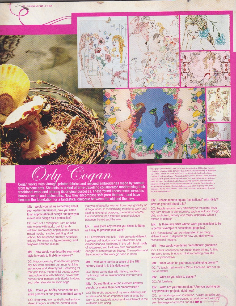 Candy Mag craft issue inside.jpeg