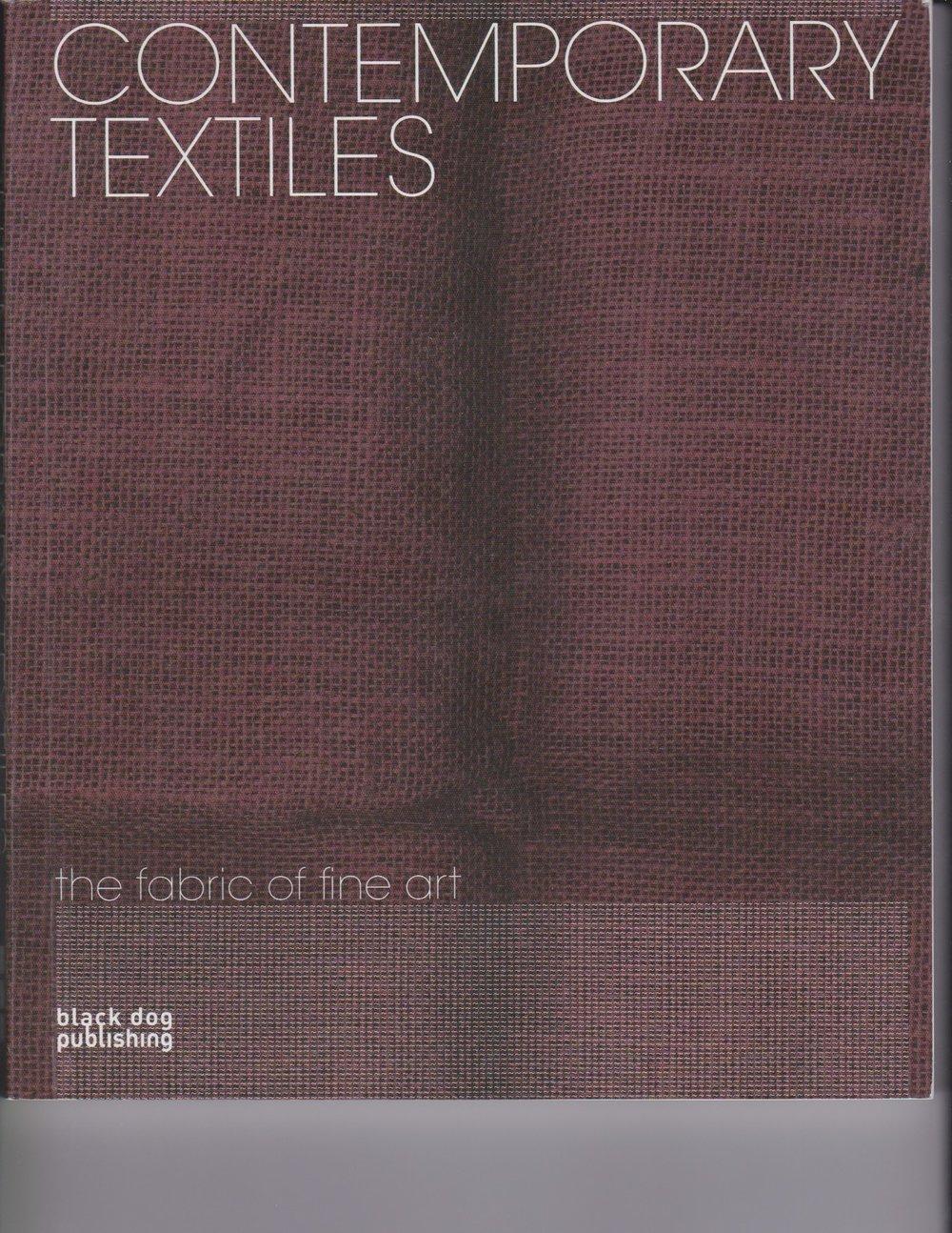 Contemp Textile cover.jpeg