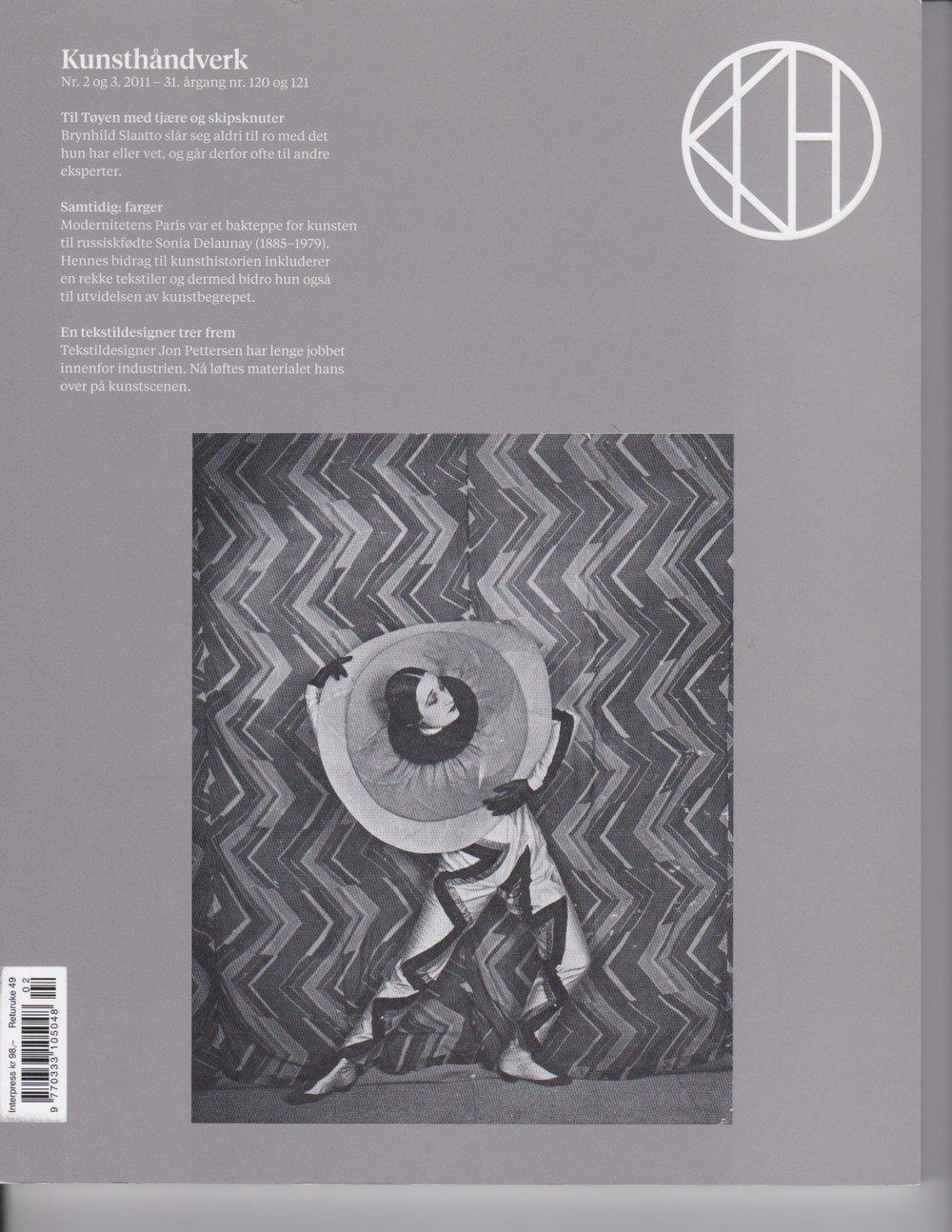 Kunsthandverk cover.jpeg