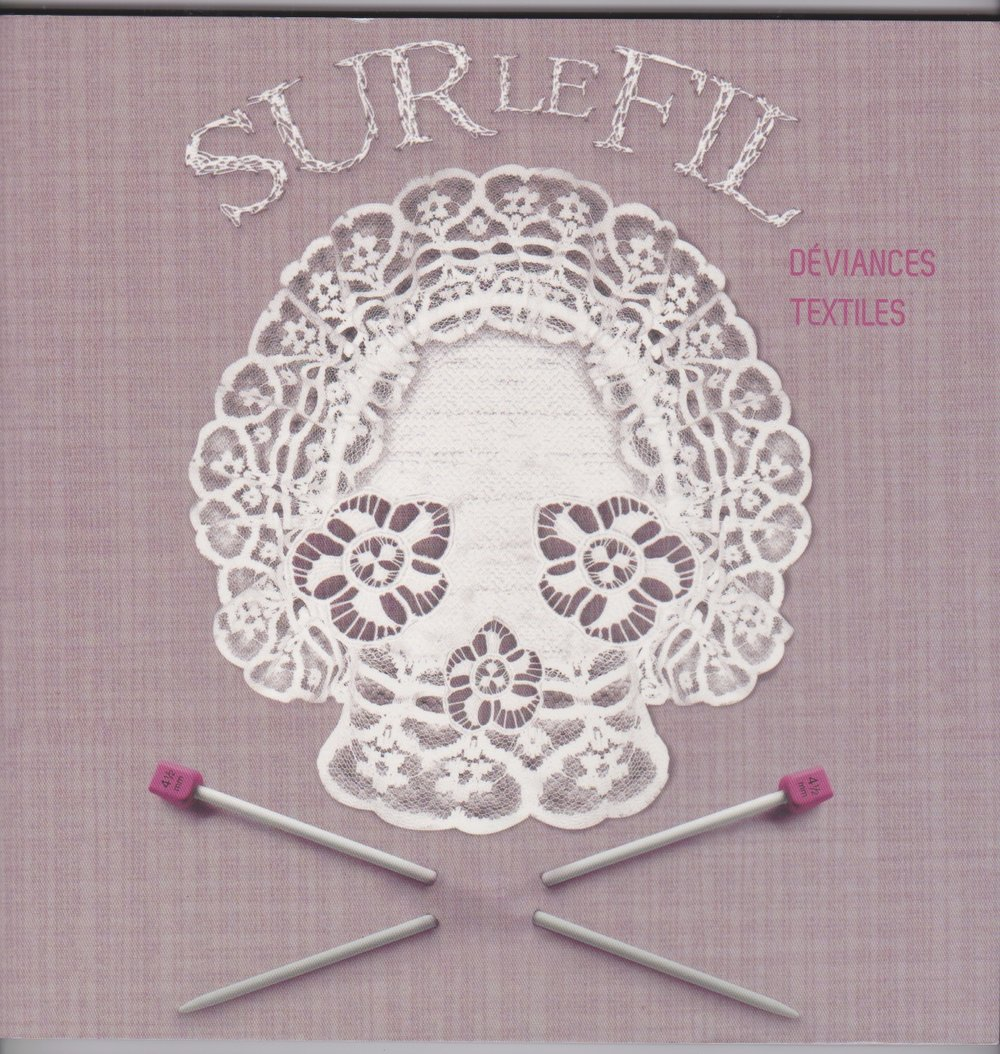 SurLE Fil cover.jpeg