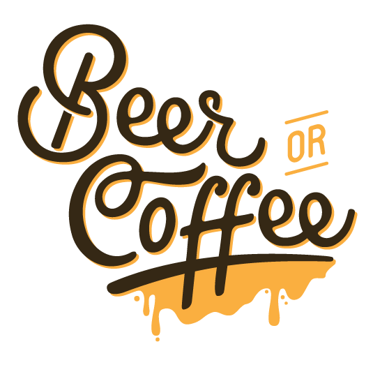logo_BeerOrCoffee (1).png