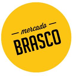 logo mercado brasco.png