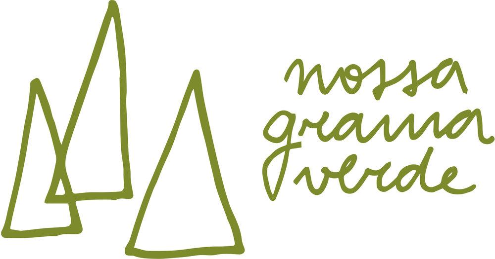 nossa grama verde.jpg