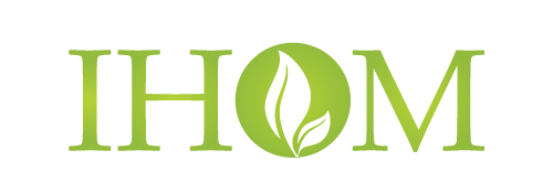 logo-IHOM-Final.png