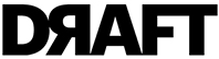 logo_draft.jpg