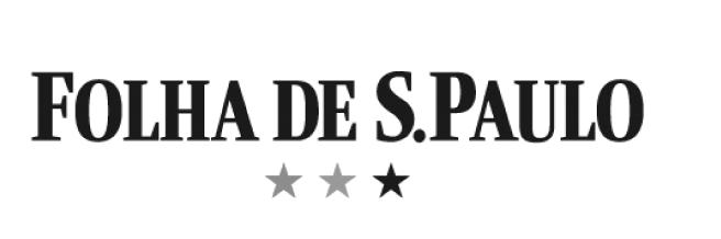 Folha-de-Sao-Paulo-cinza.png