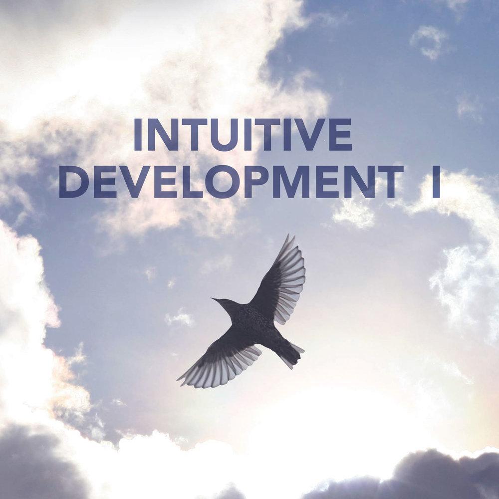 Intuitive1_sq.jpg