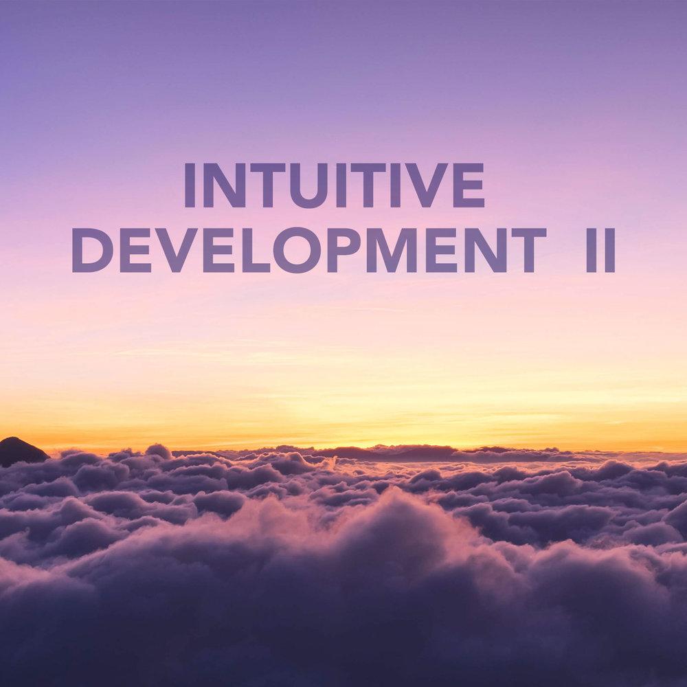 Intuitive2_sq.jpg
