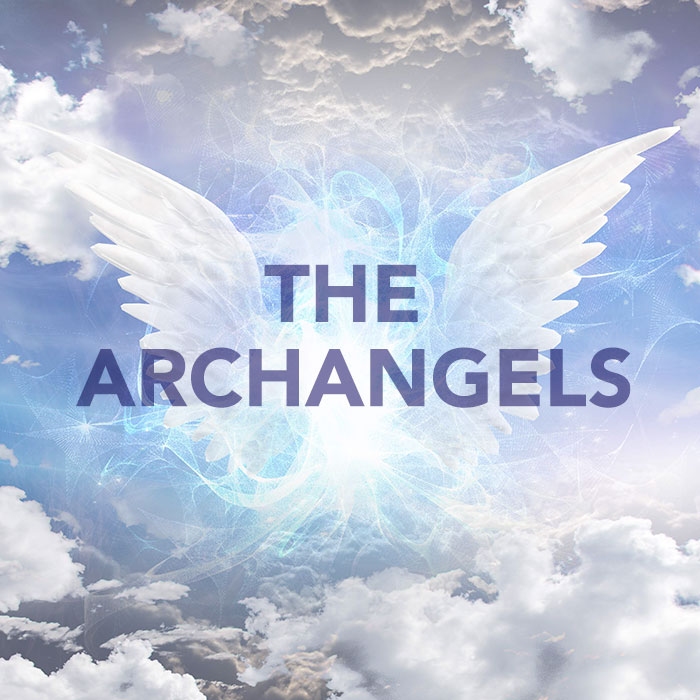 TheArchAngels.jpg
