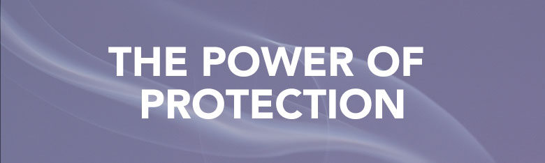 ThePowerofProtection.jpg