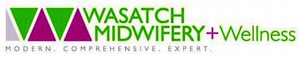 Wasatch Midwifery Logo.jpg