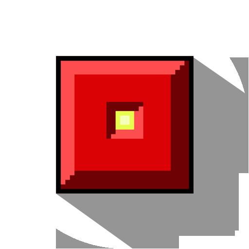 circleicondroppysquare4.png