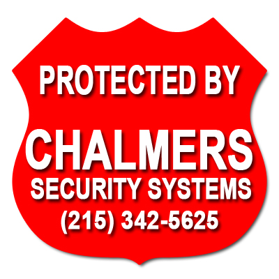 Chalmers Security Services