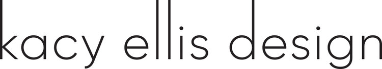kacy ellis's Company logo
