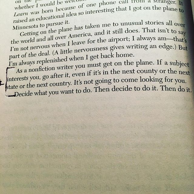On Writing Well, by William Zinsser.