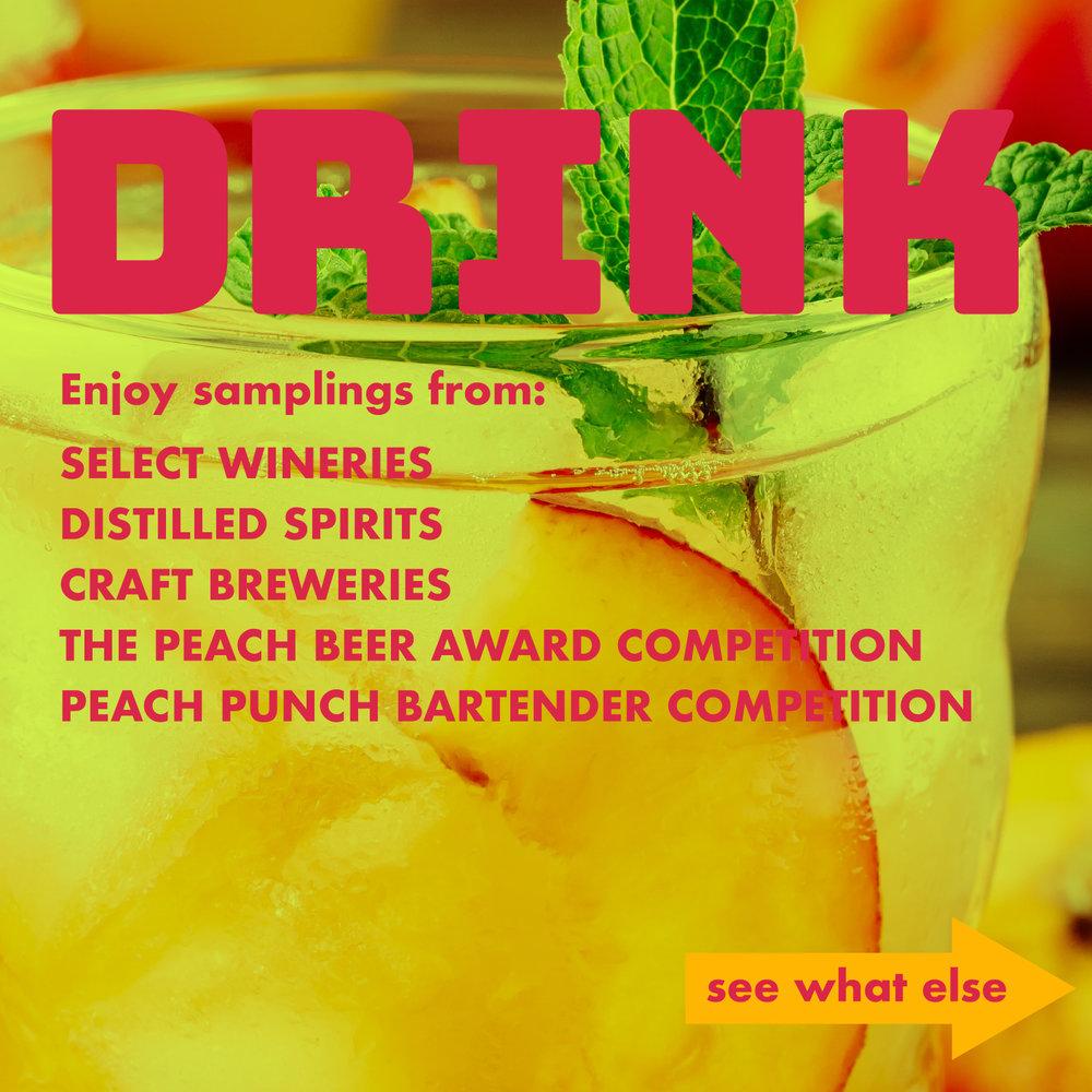 17-PF-DRINK_textimage1500x1500-03.jpg