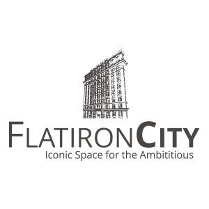 Logo_Flatironcity.jpg