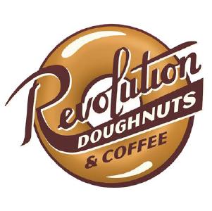 18-PeachFest_sponsor-revolutiondonuts.png