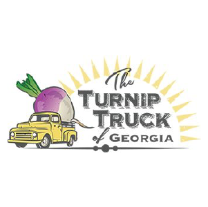 18-PeachFest_sponsor-turniptruck.png
