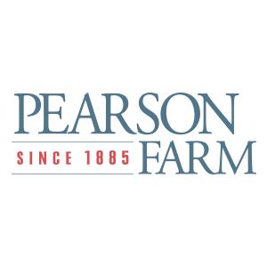 17-PF-SPONSOR_pearsonfarm.png