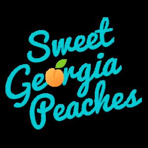 18-PeachFest_sponsor-ga_peach_association.png