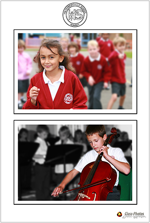 School Board 1_rs2.jpg