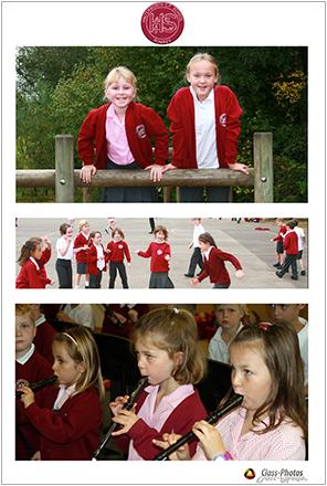 School Board 3b_rs2.jpg